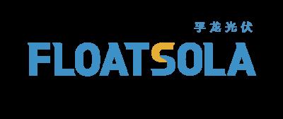Floatsola (Xiamen) Co., Ltd.