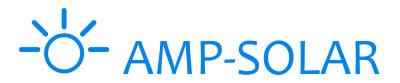 Amp-solar d.o.o.