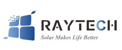 Raytech New Energy Materials