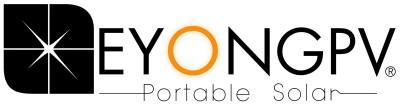 Eyongpv Ltd.