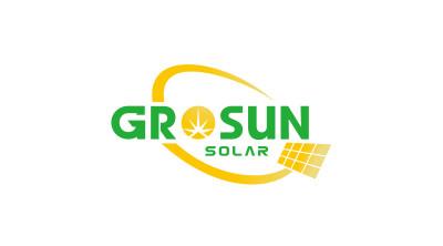 Ningbo Grosun New Energy Technology Co., Ltd