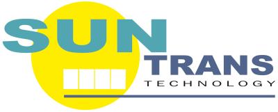 Xiamen Suntrans New Energy Technology Co., Ltd.