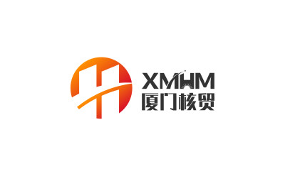 Xiamen Hemao Energy Co., Ltd