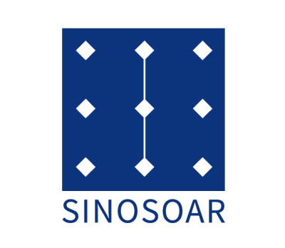 Sino Soar Hybrid (Beijing) Technology Co., Ltd.