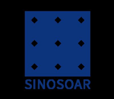 Sino Soar Hybrid (Beijing) Technology Co., Ltd.