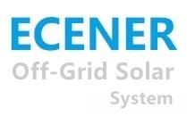 Suzhou Ecener Energy Technology Co., Ltd.