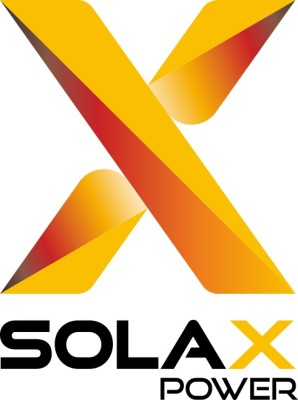 SolaX Power Network Technology(Zhejiang) Co.,Ltd.