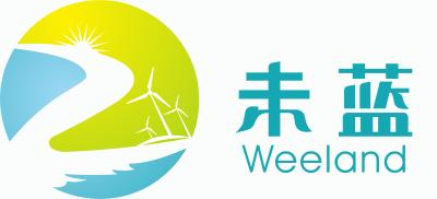 Guangdong Weeland New Energy Technology Co., Ltd.