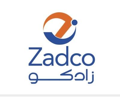 ZAD Company