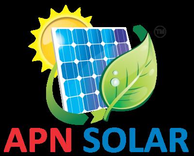APN Solar Energy Pvt. Ltd.