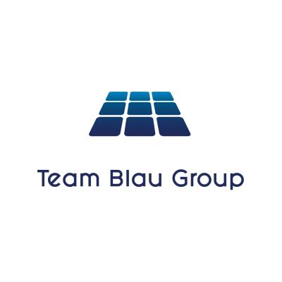 Team Blau Group Lanka (Pvt) Ltd.