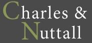 Charles & Nuttall