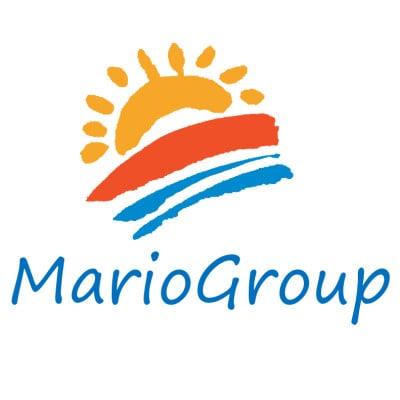 Mario Solar
