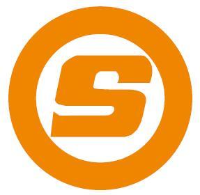 Soeasy (Xiamen) Photovoltaic Technology Co.,Ltd.