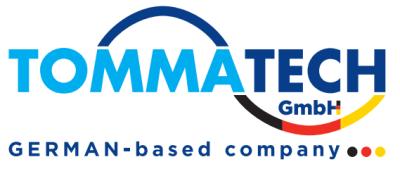 TommaTech GmbH