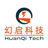 Huanqi Technology (Shenzhen) Co. Ltd.