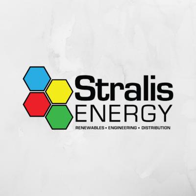 Stralis Energy