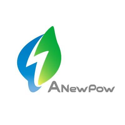 ANewPow Ltd.
