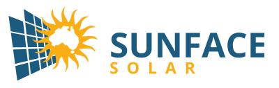 Sunface Solar