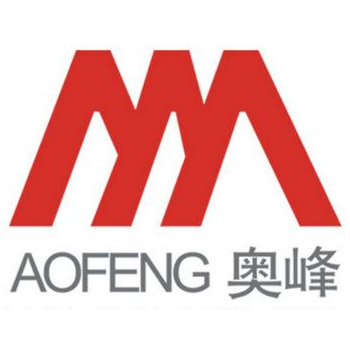 Zhangzhou Aozhan Fastener Co., Ltd.