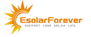 Xiamen ESolar Forever Technology Co.,Ltd