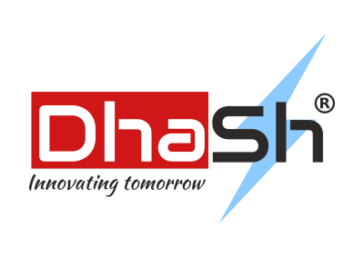 DhaSh PV Technologies Private Limited