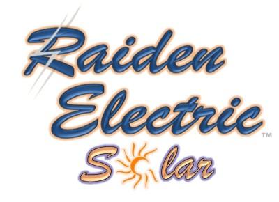 Raiden Electric LLC