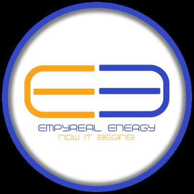 Empyreal Energy Pvt Ltd