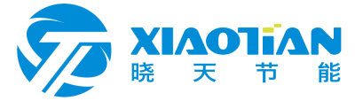 Changzhou Xiaotian Energy Saving and Environmental Protection Technology Co., Ltd