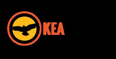Kea Energy