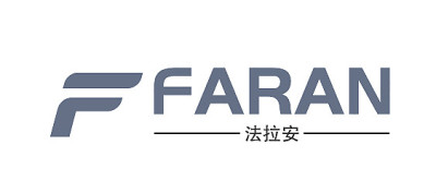 Faran Technology Co., Ltd.