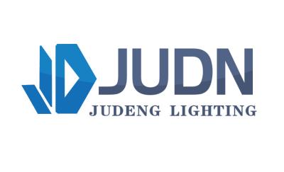 Zhongshan JUDN Solar Lighting Co., Ltd
