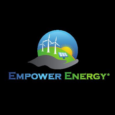 Empower Energy Corp.
