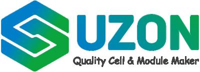 Anhui UZON Photovoltaic Technology Co., Ltd