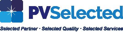 PVSelected GmbH