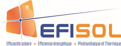 Efisol SA