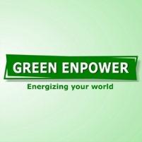 Green Enpower