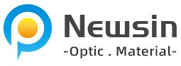 Chongqing Newsin Technology Co., Ltd.