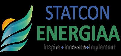 Statcon Energiaa Pvt. Ltd.