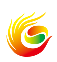 Taizhou Huiyu New Energy Development Co., Ltd