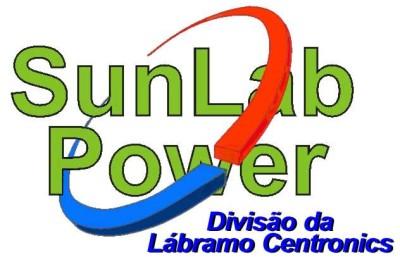 SunLab Power