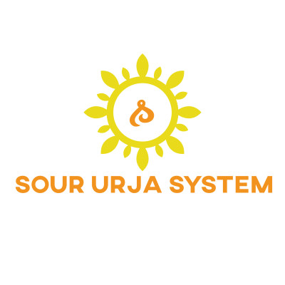 Sour Urja System Pvt. Ltd.