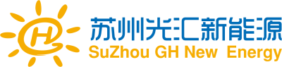 SuZhou GH New Energy Tech Co., Ltd