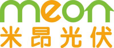 Meon Solar Energy Co., Ltd.
