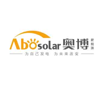 Qingdao Abo Electric Power Co., Ltd