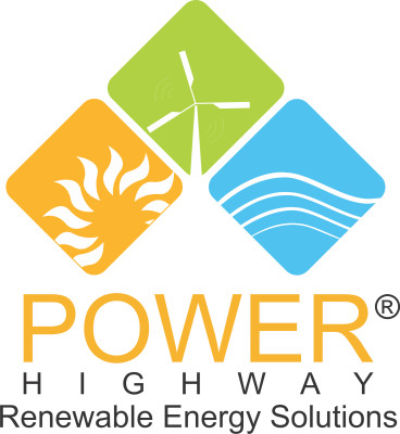 Power Highway