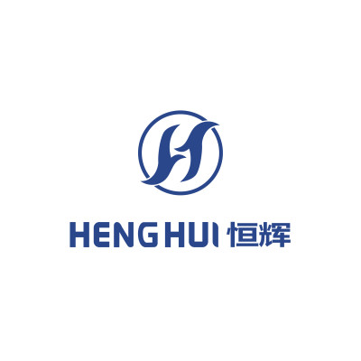 Changzhou HengHui Photovoltaic Technology Co., Ltd.