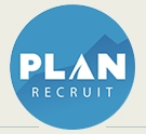 Plan Recruit Ltd