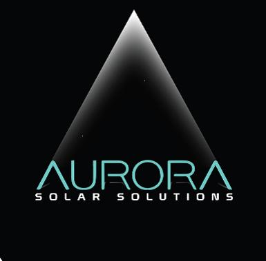 Aurora Solar Solutions