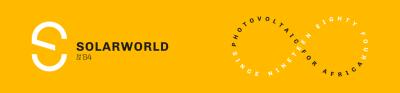 SolarWorld Africa (Pty) Ltd